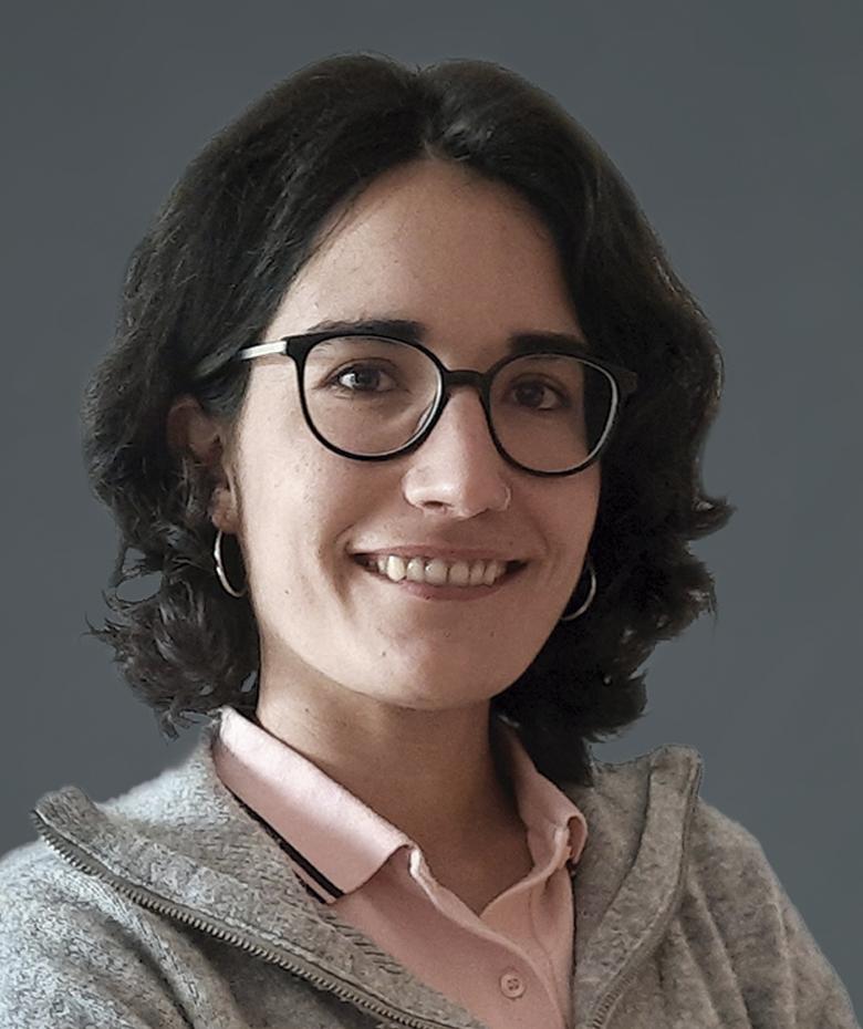 3.Clara Barbal