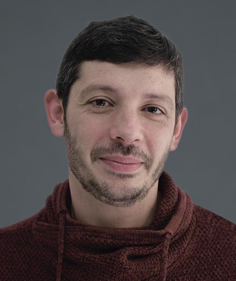 4. Xavier Pellicer