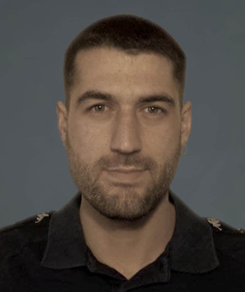 4.Bernat Lavaquiol