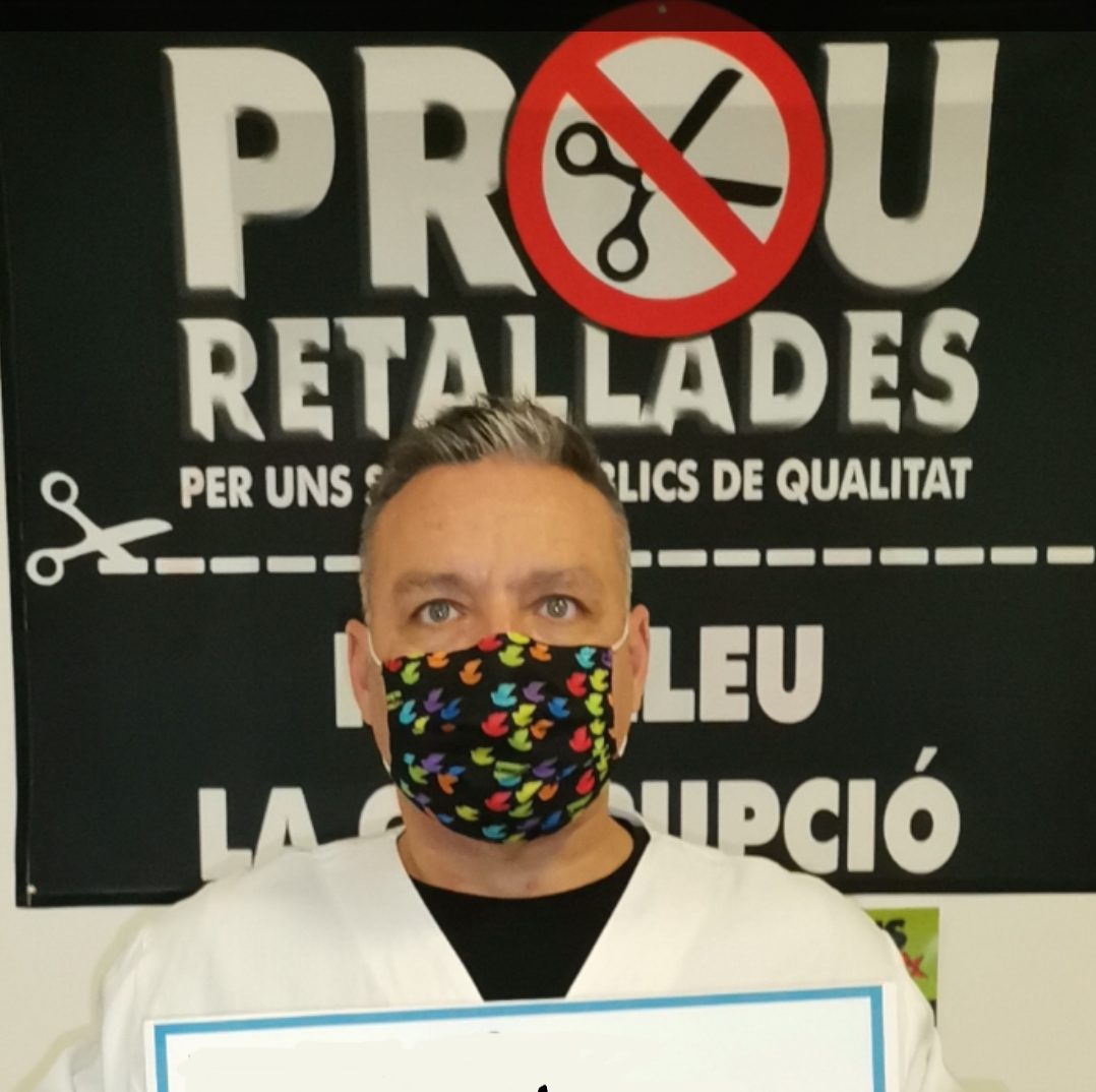 Jaume Santangelo Rabassa
